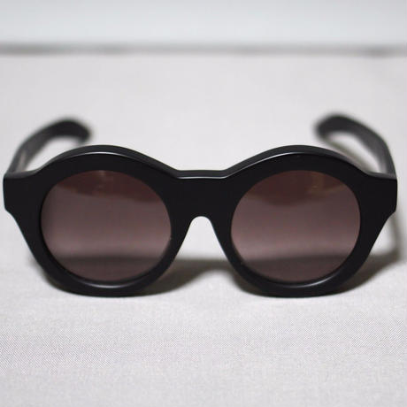 KUBORAUM / MASK A2 SUNGLASSES