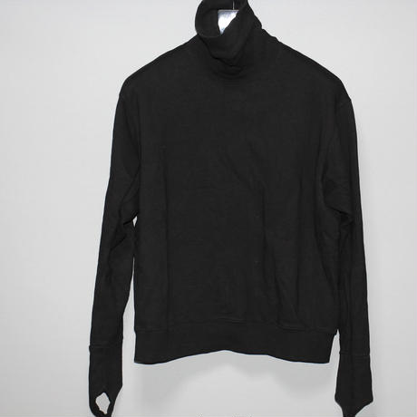 Boramy viguier / 19AW Protection sweater