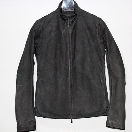 Layer-0 / AW11 Canvas Jacket