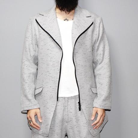 the Sakaki / FW16 / of JKT 3 Jacket ing Limited for DARK LABEL STORE