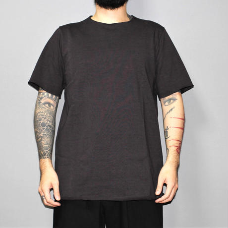 A DICIANNOVEVENTITRE ( A 1923 ) / Medium cotton jersey T-shirt