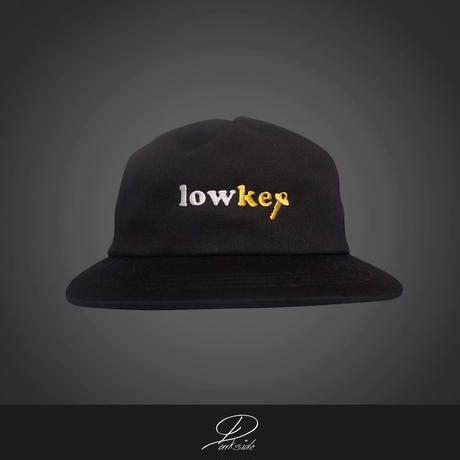 lowkey ~5 panel snap back~
