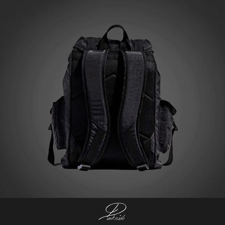 DRK ~utility back pack~