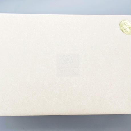 神楽坂カヌレ【21年5月28日(金)発送分】10個セット(箱入り)〖クール冷凍便〗【単独でのご発送になります】