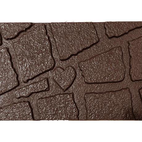 ハートの小径 ビターチョコレート