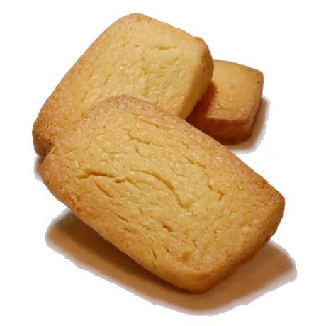 米粉のクッキー