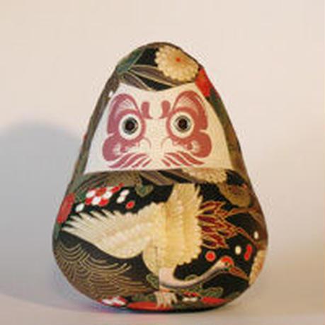 Daruma doll (small size)