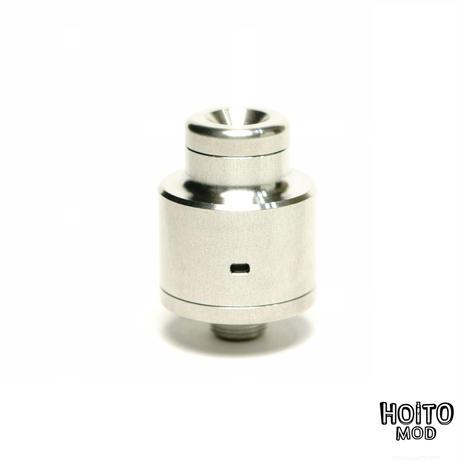 HOITO RDA   【 1st 18 】Designde by Japan_Hoito