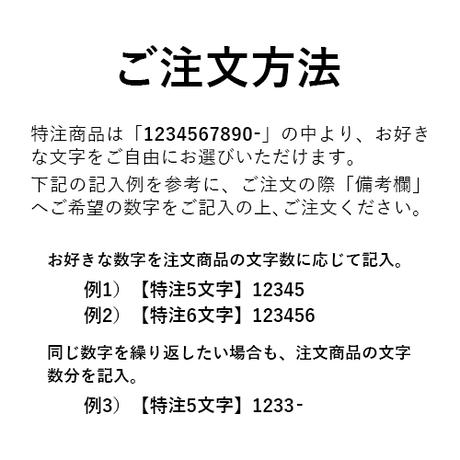 5a1d0494428f2d65d70002c0