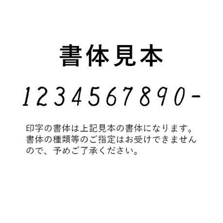 5a1cffef3210d547b8000127