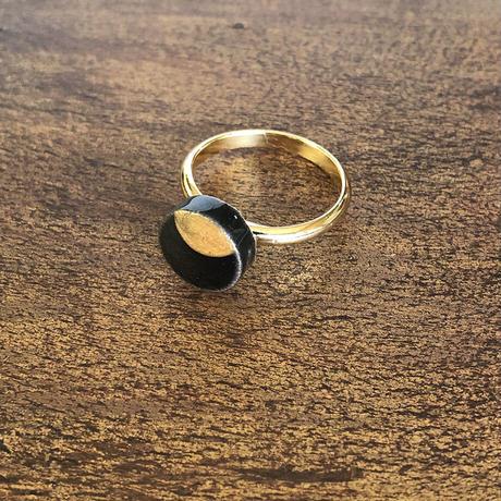 タイルの指飾り(S)
