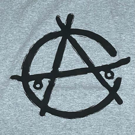 【4XL】 米国製 Diamond Supply Co. ダイヤモンドサプライ ACE 半袖 グレー Tシャツ LA スケートボード (T10)