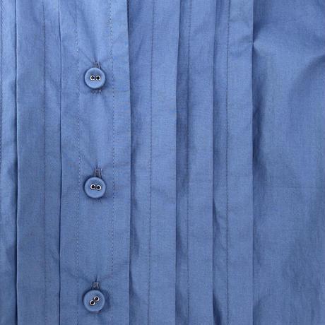 ワンピース sophie/ブルー