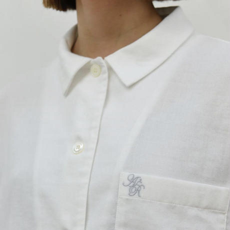 pageaéréeシャツ
