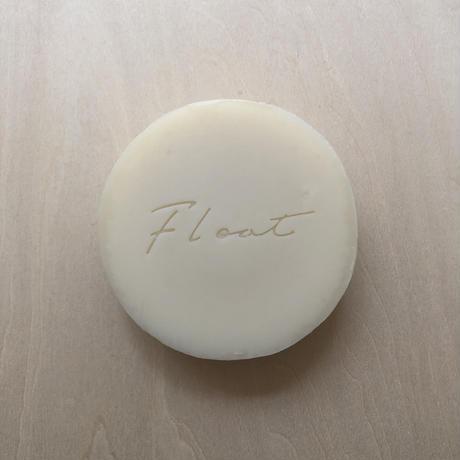 Flout   ひのき酒かす石鹸