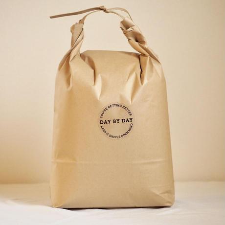 江頭さんの玄米 10kg