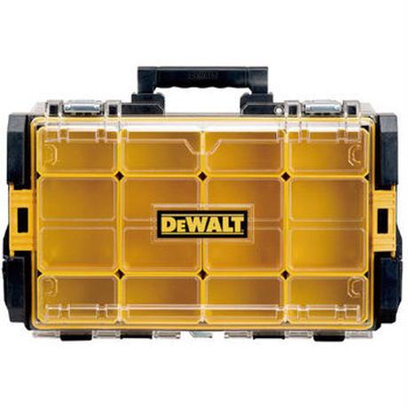 DEWALT TOUGH SYSTEM DS100
