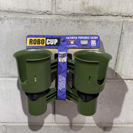 ROBOCUP ロボカップ olive