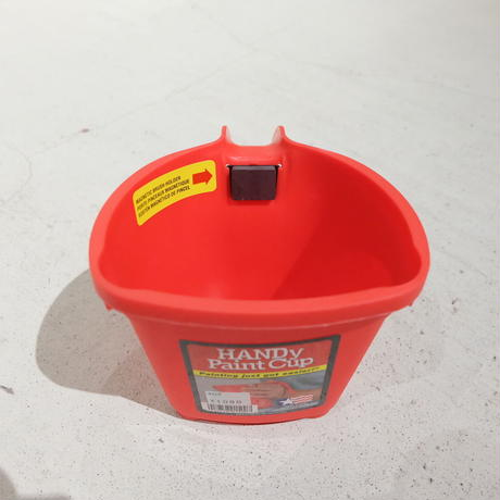 Handy Paint Cup ペイントカップ MADE IN USA