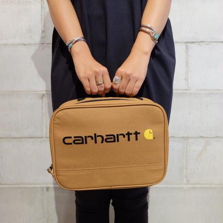 CARHARTT カーハート Lunchbox
