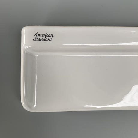 American Standard Snitary Tray ソープホルダー M