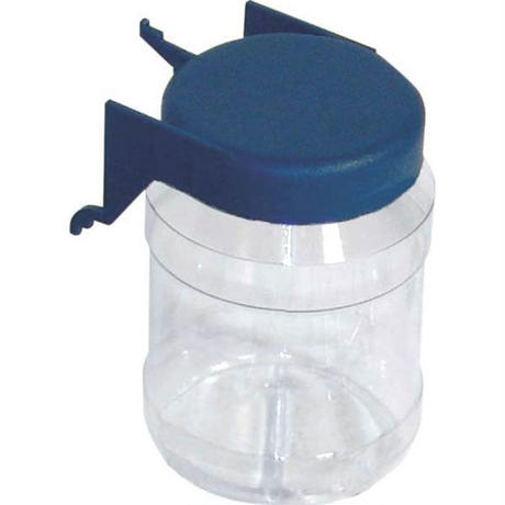 CRAWFORD Organizer Jar