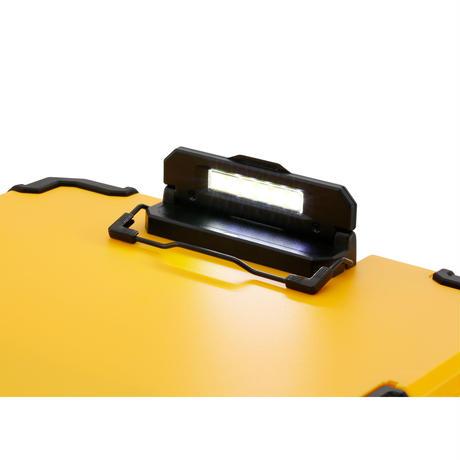 DEWALT TSTAK® MOBILE STORAGE CLIPBOARD  DWST17818