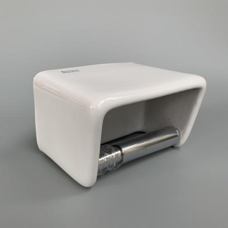 American Standard Paper Holder 紙巻 トイレットペーパー