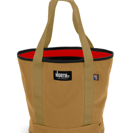 North St. Bags  Tabor Regular Tote