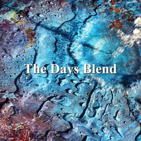 [MIX ORIGIN] The Days Blend (100g)