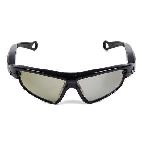 Visionup Athlete(ビジョナップ・アスリート)カーボンブラック