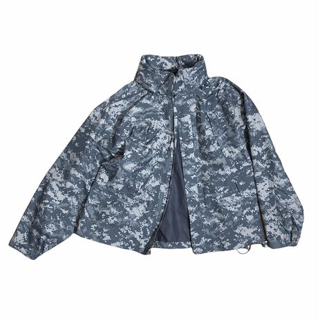 ECWCS Gen3 UCP rain jacket / size Medium-Regular