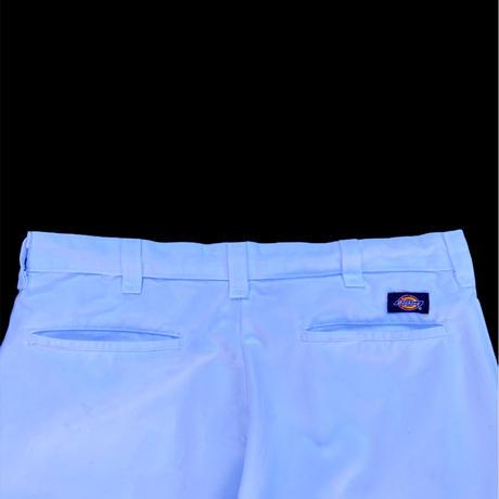 """""""Dickies"""" max traxx work pants / w34 x l27.5"""