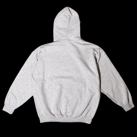 """""""JCPenny"""" hoodie / size XL"""