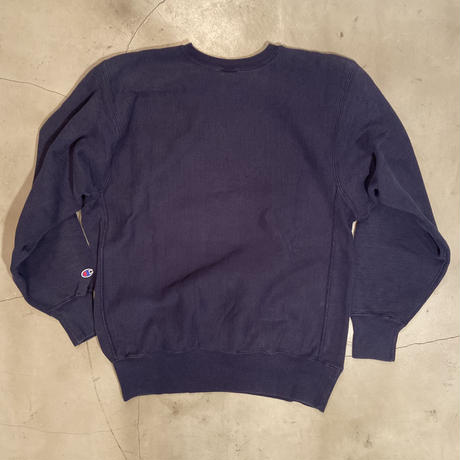 "Champion reverse weave ""WISCONSIN"" / size XXL / made in USA"