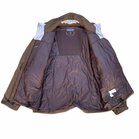 """Patagonia"" primaloft  nylon jacket"" / size XL"