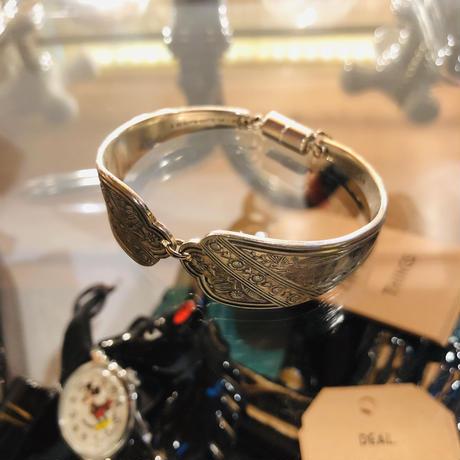 spoon bracelet #LB53