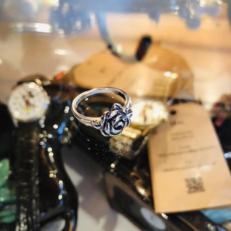stone ring #T2