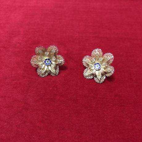 vintage earring #E201848