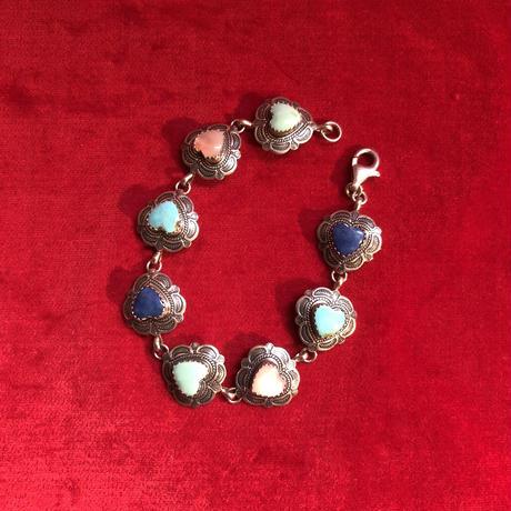 vintage bracelet  #TNB018