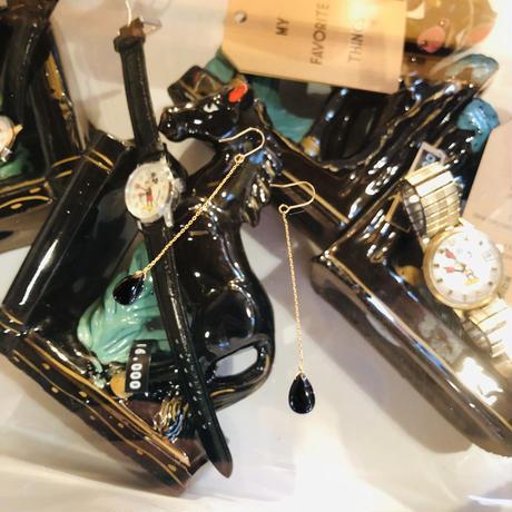 vintage pierce #EE010