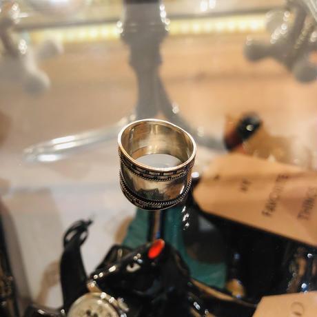 vintage ring #LR150