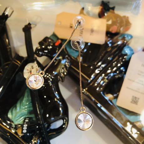 vintage pierce #LE54