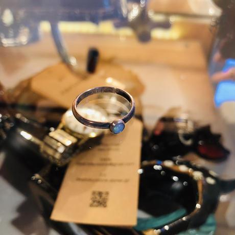 vintage ring #R/5