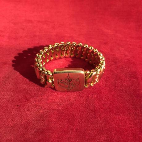 sweet heart tipe bracelet  #B20188