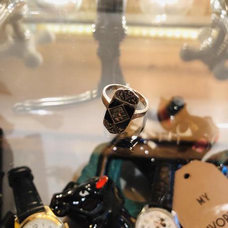 vintage ring #LR56