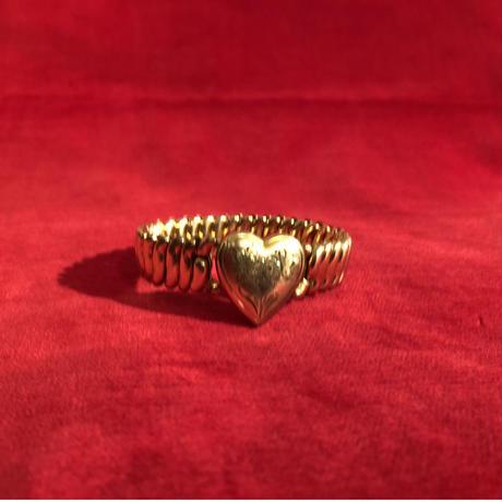 sweet heart  bracelet #TNB007