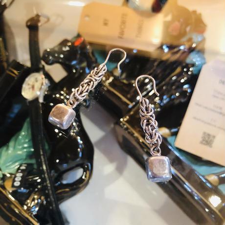 vintage pierce #LE55