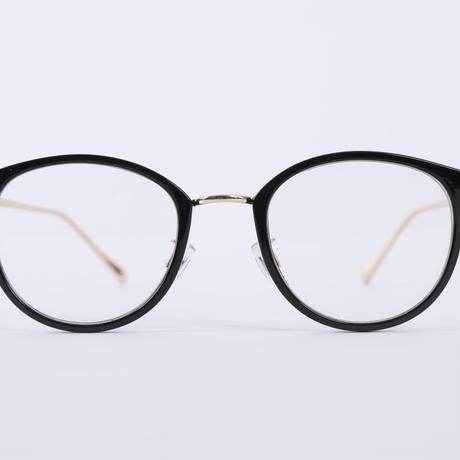 DEAR BARBERオリジナルアイウェア  [■optical Holmès(オルメス)]