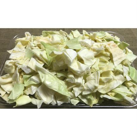 野菜/ベジタブル(キャベツ) フリーズドライ 16g